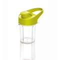 Recipient 170 ml pentru Blender Laica BC1009 - ABC0040