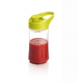 Recipient pentru blender Laica BC1009 - capacitate 400 ml - ABC0050