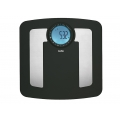 Analizor corporal (Body fat & body water monitor) Laica PS7000 cu functie Bluetooth