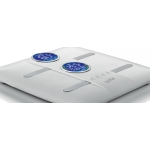 Laica PS5009 - cantar electronic si analizor corporal (Bodyfat & Bodywater Monitor)