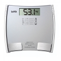 Body fat & body water monitor Laica PL8032 - cantar si analizor corporal
