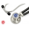 Stetoscop multifunctional SPRAGUE RAPPAPORT LittleDoctor LD Special 56