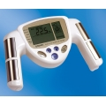 Analizor corporal (Body Fat Monitor) OMRON BF306