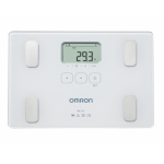 Cantar si analizor corporal Omron BF212 - Body fat monitor