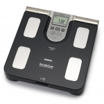Analizor corporal (Body Fat Monitor) OMRON returnat