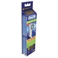 Capete periaj Braun Oral-B CrossAction (OralB heads), 8 buc