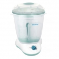 STERILIZATOR BIBEROANE (6) 5 IN 1 CU STORCATOR DE FRUCTE, Perfect Medical PM221
