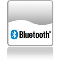 tehnologie Bluetooth