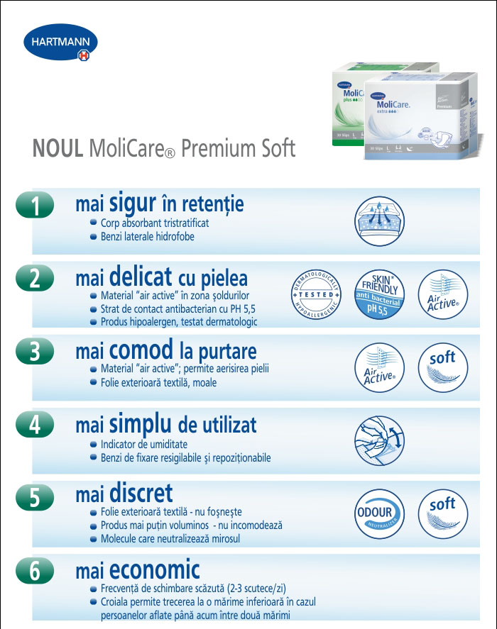 produse-incontinenta-linemed