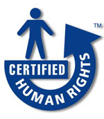certificare-Human-rights