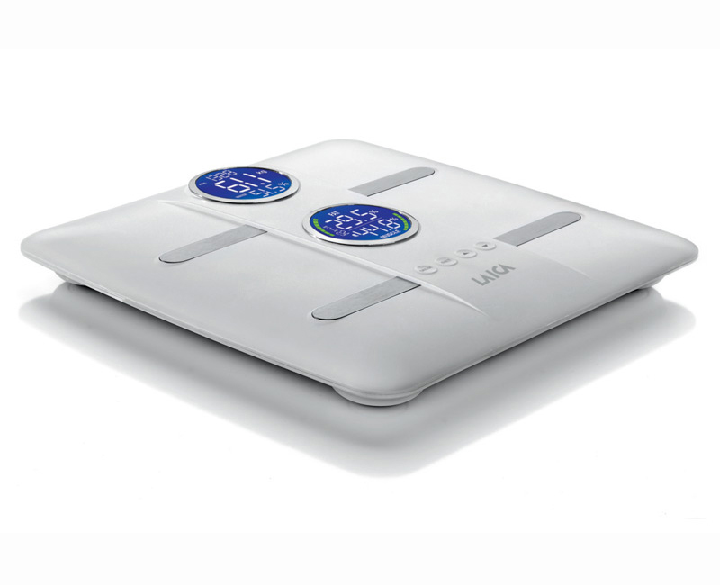 Laica-PS5009-cantar-digital-analizor-corporal-Bodyfat-Bodywater-Monitor