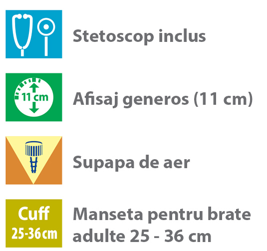 tensiometru-mecanic-aneroid-stetoscop-little-doctor-LD100-pictograme