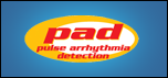 Pulse Arrhythmia Detection (PAD)