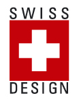 microlife-swiss-design