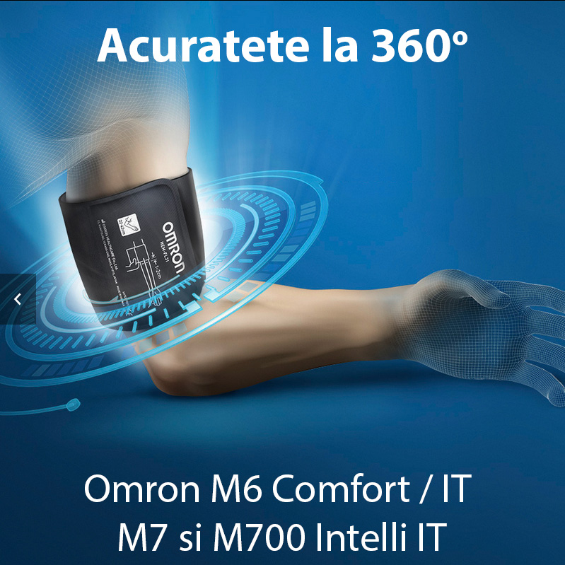 tensiometru-omron-m6-comfort-it-acuratete
