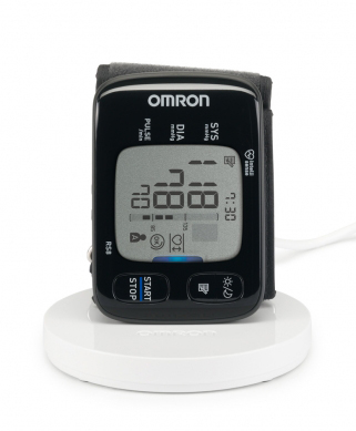 tensiometru-digital-de-incheietura-OMRON-RS8-wireless-NFC