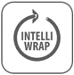 omron-manseta-tehnologie-intelli-wrap-linemed