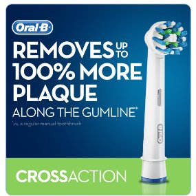 Braun-Oral-B-Cross-Action-Capete-periaj