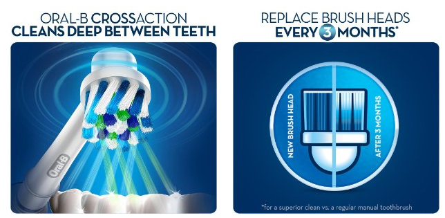 Braun-Oral-B-CrossAction-Capete-periaj