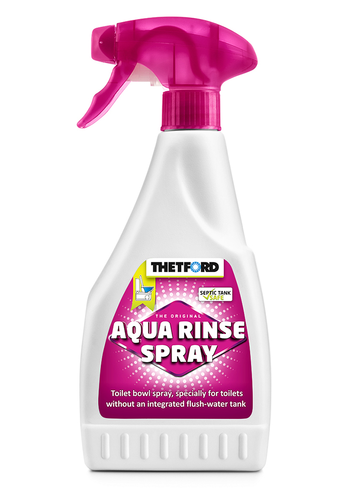 Aqua-Rinse-Spray-500ML-solutie