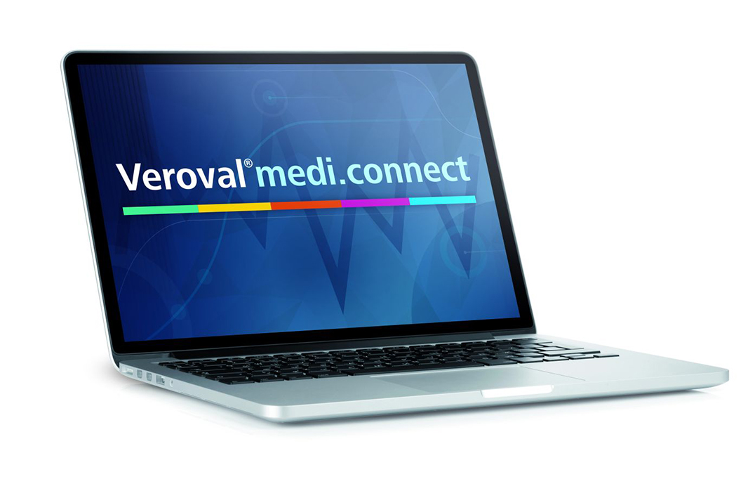 veroval-Medi-connect